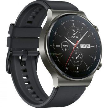 Huawei Watch GT2 Pro Sport, Smartwatch Angebote günstig kaufen