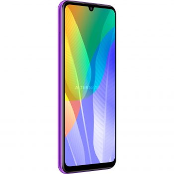 Huawei Y6p 64GB, Handy Angebote günstig kaufen