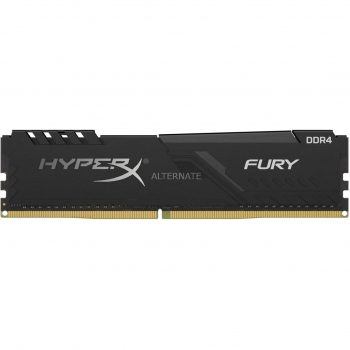 HyperX DIMM 16 GB DDR4-2666, Arbeitsspeicher Angebote günstig kaufen