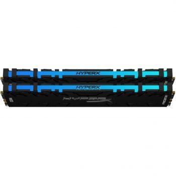 HyperX DIMM 16 GB DDR4-4000 Kit, Arbeitsspeicher Angebote günstig kaufen
