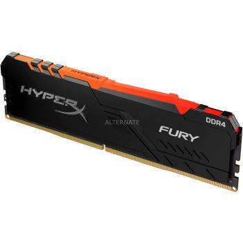 HyperX DIMM 32 GB DDR4-3600, Arbeitsspeicher Angebote günstig kaufen