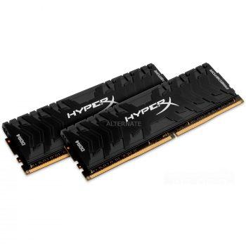 HyperX DIMM 32 GB DDR4-3600 Kit, Arbeitsspeicher Angebote günstig kaufen