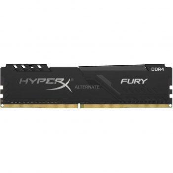 HyperX DIMM 4 GB DDR4-2400, Arbeitsspeicher Angebote günstig kaufen