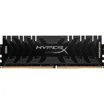 HyperX DIMM 8 GB DDR4-4000, Arbeitsspeicher Angebote günstig kaufen