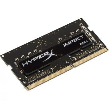 HyperX SO-DIMM 16 GB DDR4-3200, Arbeitsspeicher Angebote günstig kaufen