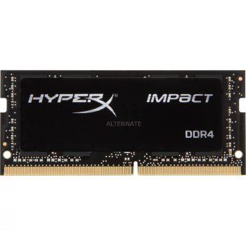 HyperX SO-DIMM 8 GB DDR4-2666, Arbeitsspeicher Angebote günstig kaufen