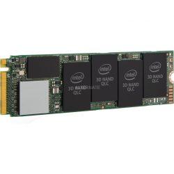 Intel® 660p 512 GB, SSD Angebote günstig kaufen