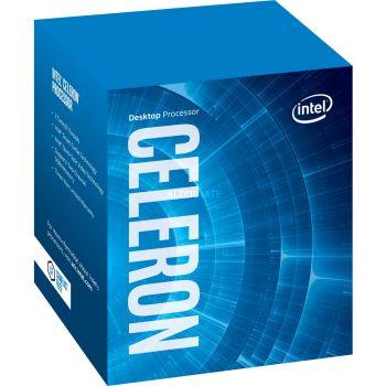 Intel® Celeron G4950, Prozessor Angebote günstig kaufen