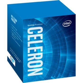 Intel® Celeron G5925, Prozessor Angebote günstig kaufen