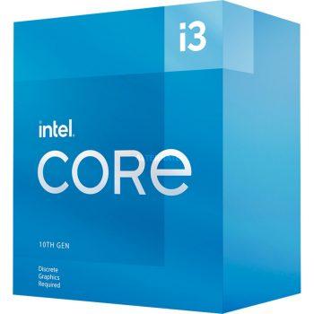 Intel® Core™ i3-10105F, Prozessor Angebote günstig kaufen