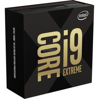 Intel® Core™ i9-10980XE, Prozessor Angebote günstig kaufen