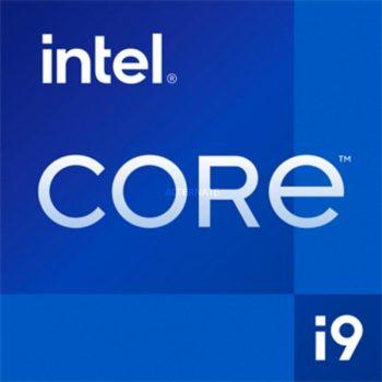 Intel® Core™ i9-11900K, Prozessor Angebote günstig kaufen