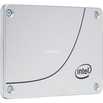 Intel® D3-S4610 240 GB, SSD Angebote günstig kaufen