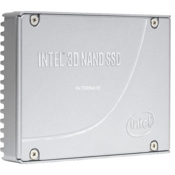 Intel® DC P4610 1,6 TB, SSD Angebote günstig kaufen