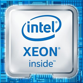Intel® Xeon® E-2226G, Prozessor Angebote günstig kaufen