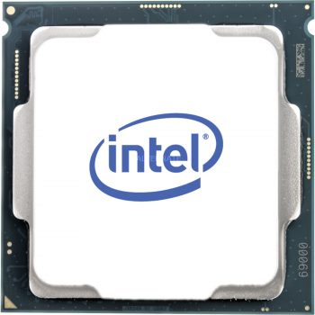 Intel® Xeon E-2136, Prozessor Angebote günstig kaufen