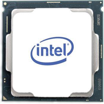 Intel® Xeon E-2224, Prozessor Angebote günstig kaufen