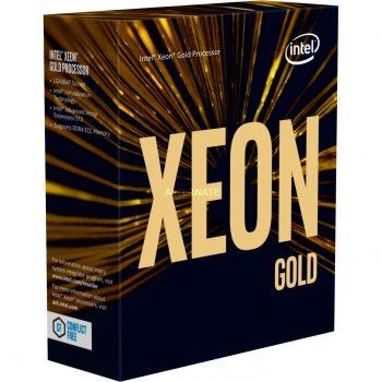 Intel® Xeon Gold 5220, Prozessor Angebote günstig kaufen