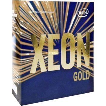 Intel® Xeon Gold 6128, Prozessor Angebote günstig kaufen