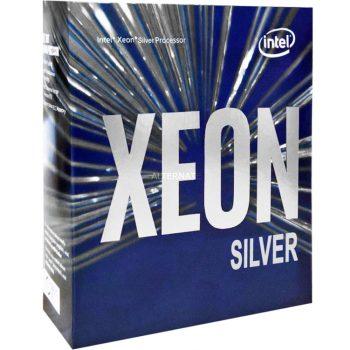 Intel® Xeon Silver 4110, Prozessor Angebote günstig kaufen
