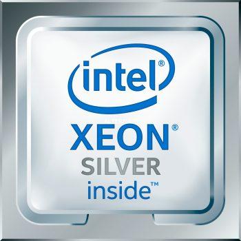 Intel® Xeon Silver 4214R, Prozessor Angebote günstig kaufen