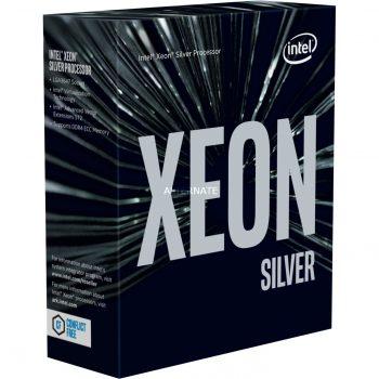 Intel®  Xeon Silver 4216, Prozessor Angebote günstig kaufen