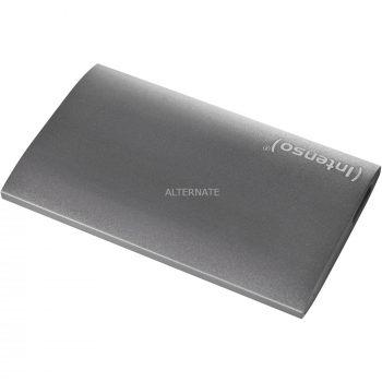 Intenso Portable SSD Premium 128 GB, Externe SSD Angebote günstig kaufen