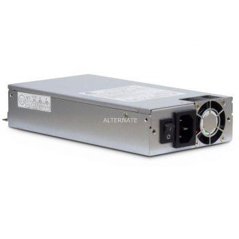 Inter-Tech ASPOWER U1A-C20500-D, PC-Netzteil Angebote günstig kaufen