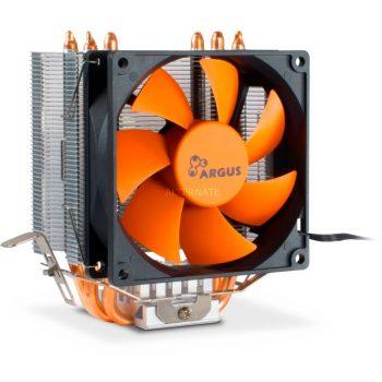 Inter-Tech Argus SU-200, CPU-Kühler Angebote günstig kaufen