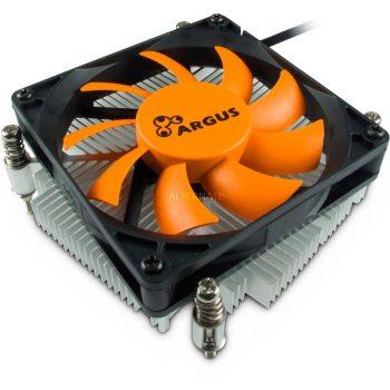 Inter-Tech Argus T-200, CPU-Kühler Angebote günstig kaufen