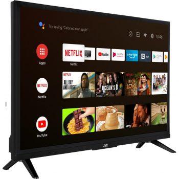 JVC LT-32VAF3055, LED-Fernseher Angebote günstig kaufen