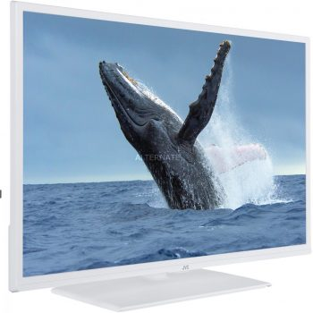 JVC LT-32VH5155W, LED-Fernseher Angebote günstig kaufen