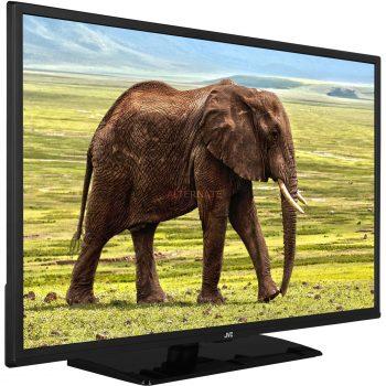JVC LT-43VF5955, LED-Fernseher Angebote günstig kaufen