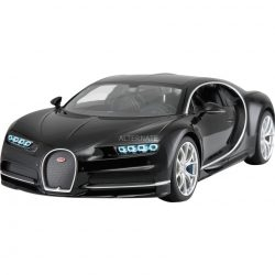 Jamara Bugatti Chiron, RC Angebote günstig kaufen
