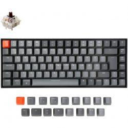 Keychron K2 Version 2, Gaming-Tastatur Angebote günstig kaufen