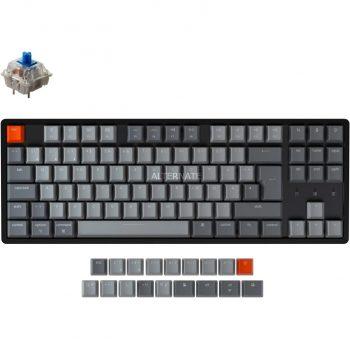 Keychron K8, Gaming-Tastatur Angebote günstig kaufen