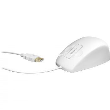Keysonic KSM-5030M-W, Maus Angebote günstig kaufen