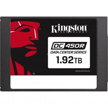 Kingston DC450R Enterprise 1,92 TB, SSD Angebote günstig kaufen