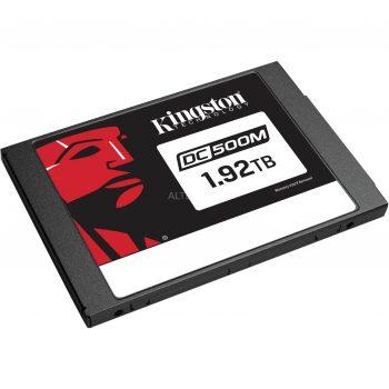 Kingston DC500M 1,92 TB, SSD Angebote günstig kaufen