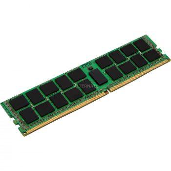 Kingston DIMM 32 GB DDR4-2666 ECC REG DRx4, Arbeitsspeicher Angebote günstig kaufen