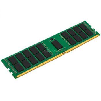 Kingston DIMM 64 GB DDR4-2666 2Rx4 ECC REG, Arbeitsspeicher Angebote günstig kaufen