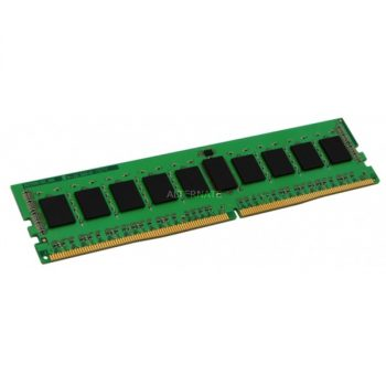 Kingston DIMM 8 GB DDR4-2400 ECC SRx8, Arbeitsspeicher Angebote günstig kaufen