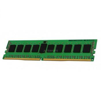 Kingston DIMM 8 GB DDR4-2666 SR, Arbeitsspeicher Angebote günstig kaufen
