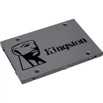 Kingston UV500 1920 GB, SSD Angebote günstig kaufen