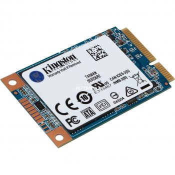 Kingston UV500 240 GB, SSD Angebote günstig kaufen