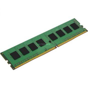 Kingston ValueRAM DIMM 16 GB DDR4-2400, Arbeitsspeicher Angebote günstig kaufen