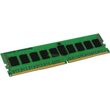 Kingston ValueRAM DIMM 32 GB DDR4-2666, Arbeitsspeicher Angebote günstig kaufen