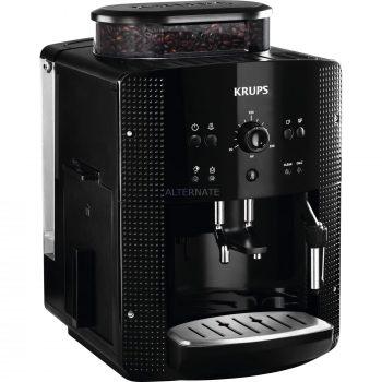 Krups Kaffeevollautomat EA 8108 Angebote günstig kaufen