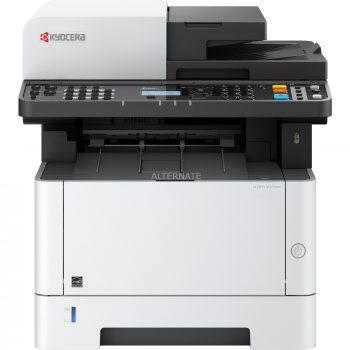 Kyocera ECOSYS M2135DN (inkl. 3 Jahre KYOCERA Life), Multifunktionsdrucker Angebote günstig kaufen
