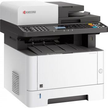 Kyocera ECOSYS M2540DN (inkl. 3 Jahre KYOCERA Life), Multifunktionsdrucker Angebote günstig kaufen